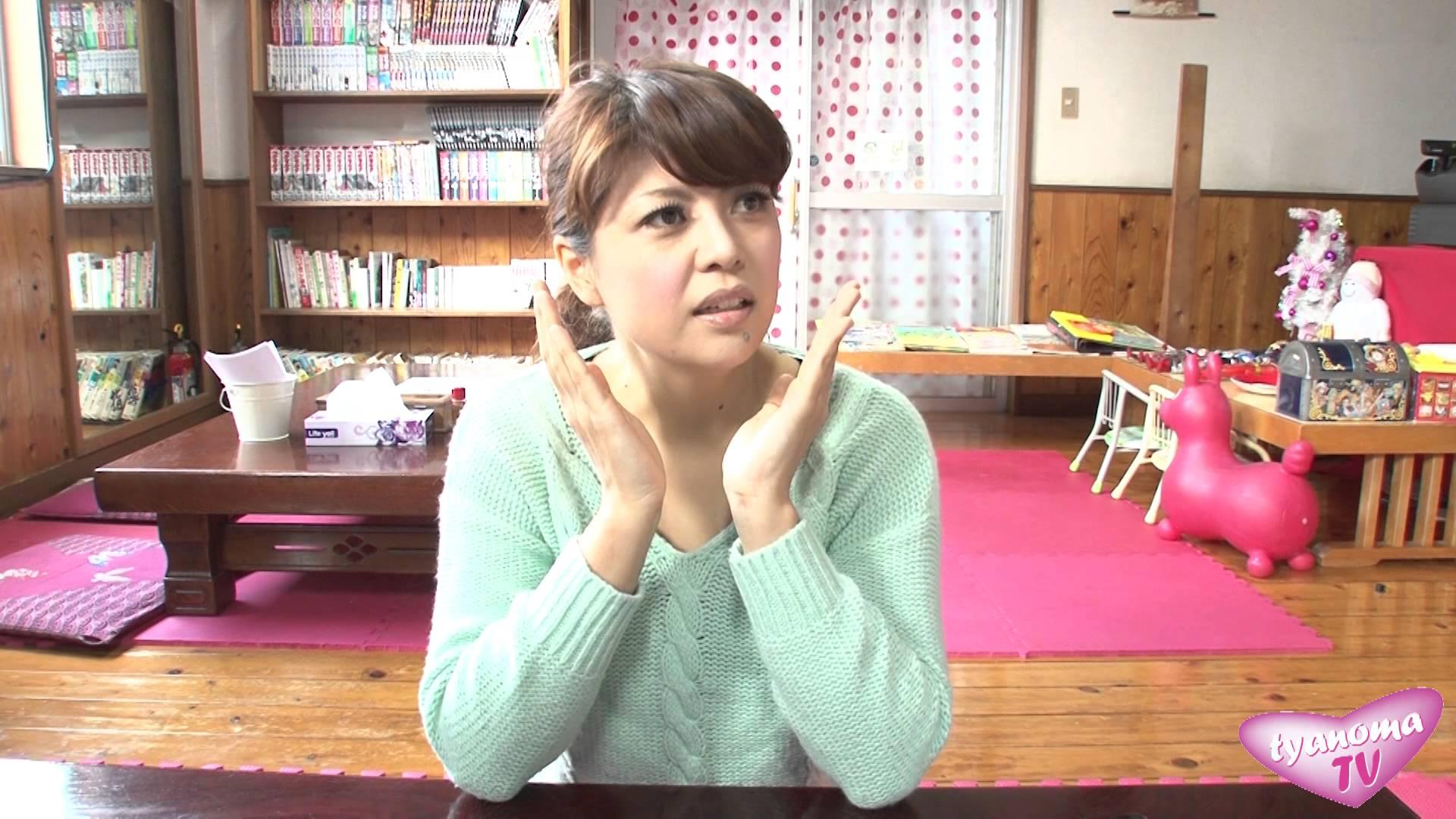 茶のまテレビ第135回 2014.10.26