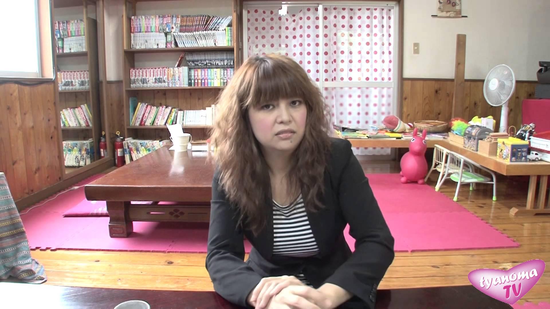 茶のまテレビ第115回 2014.6.8
