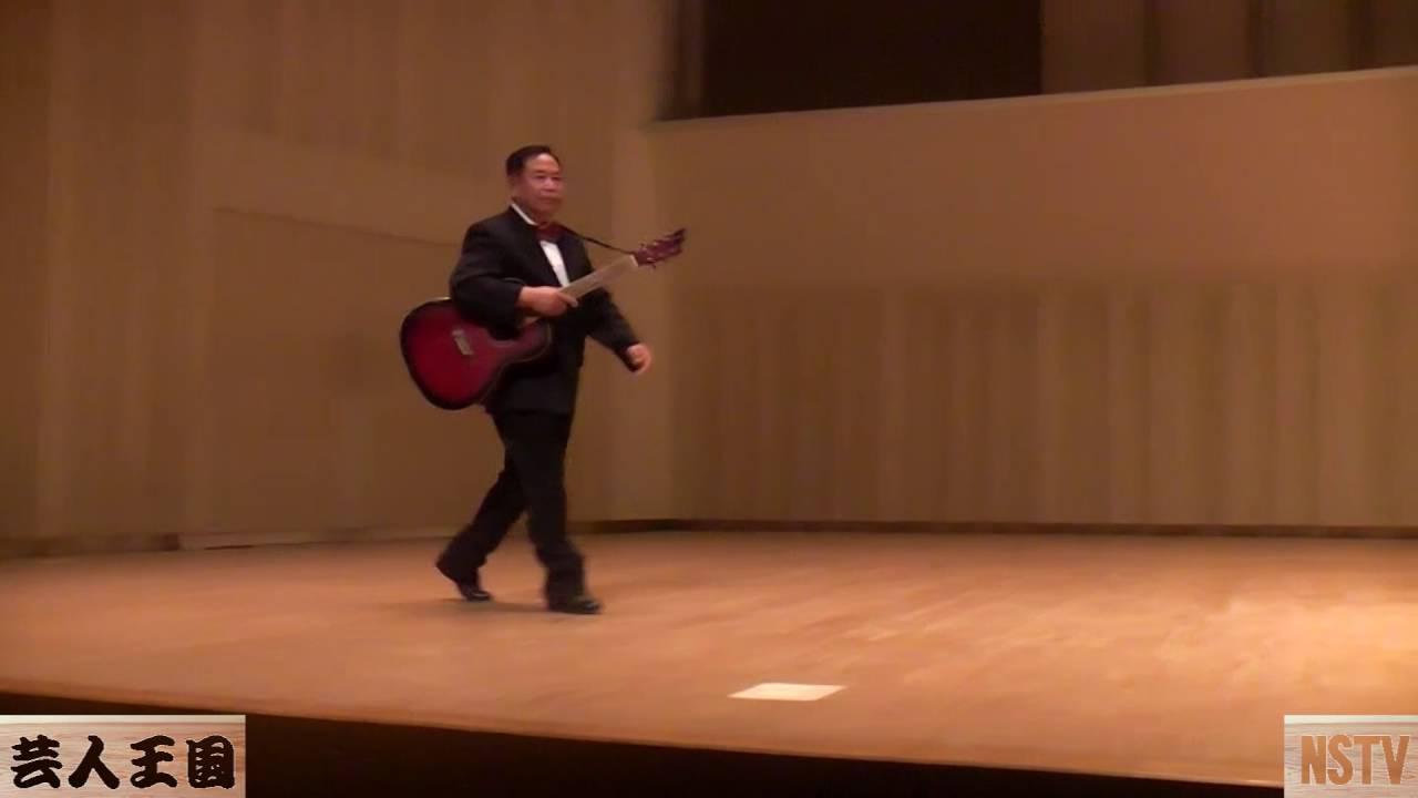 「とうがらしの歌」那須野が原ハーモニーホール・マラソンコンサート