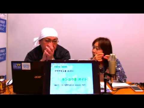 小林悦子ワークショップの件などなど キンヨウ8 第120 くらしのとびら
