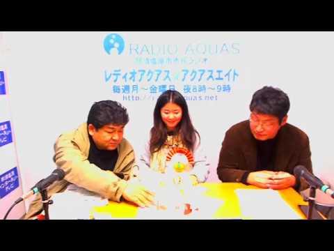 わがままマルキン情報局~2014.1.10