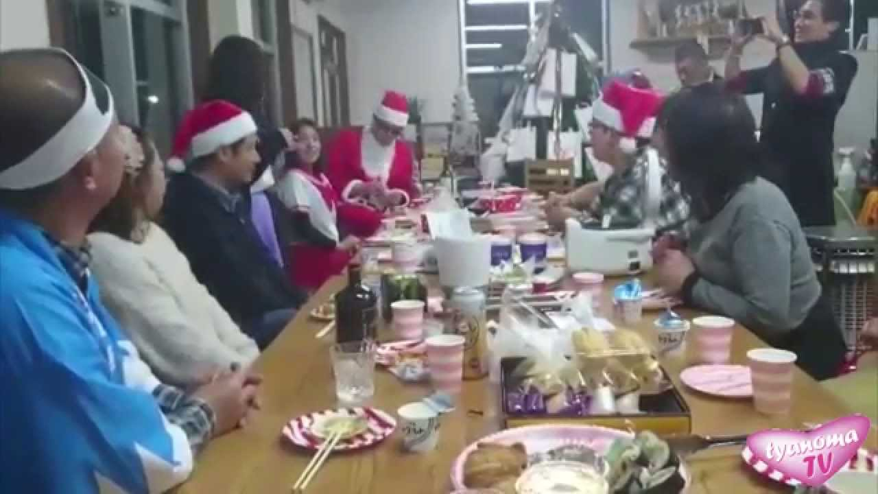 茶のまテレビ第143回 2014.12.21