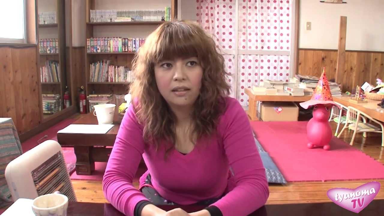 茶のまテレビ第103回 2014.3.16