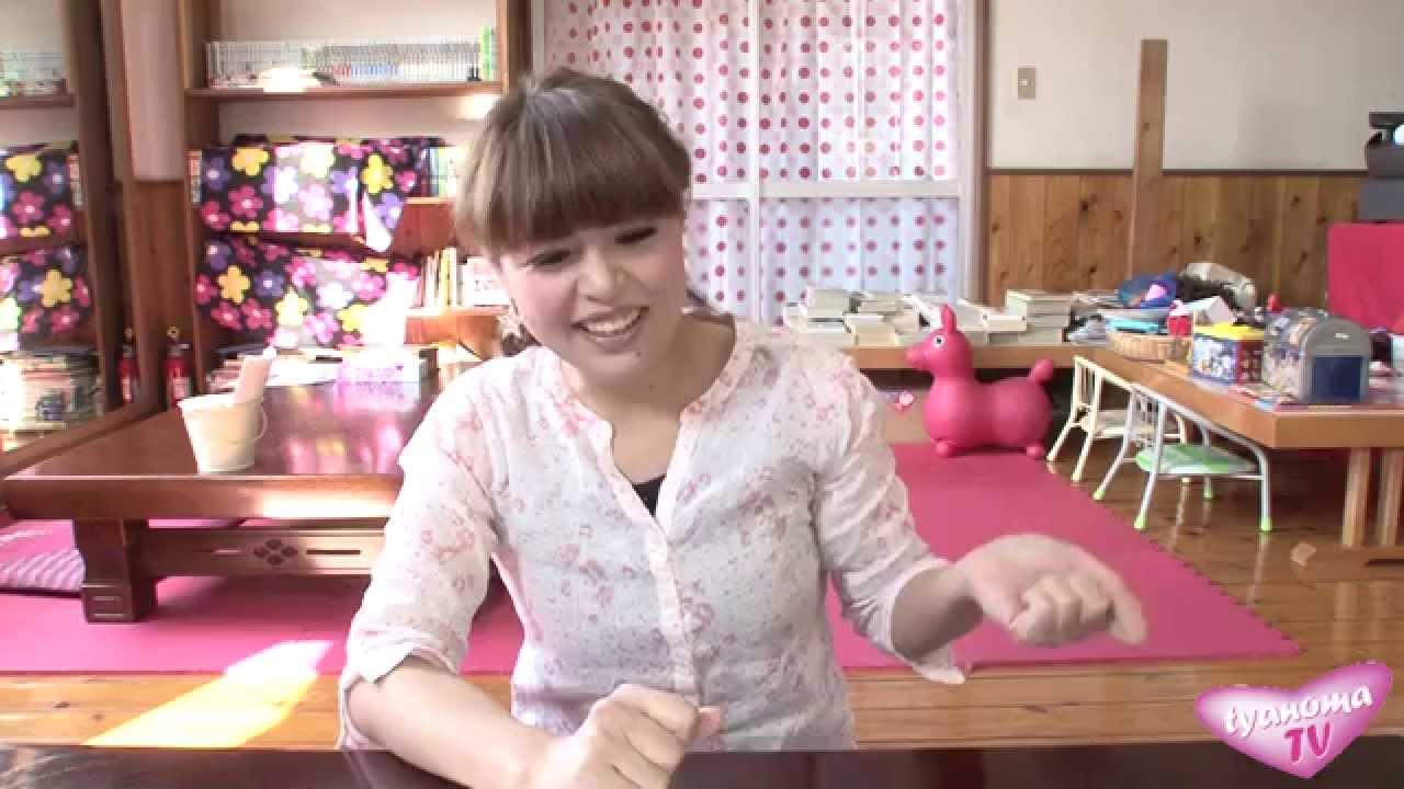 茶のまテレビ第107回 2014.4.13