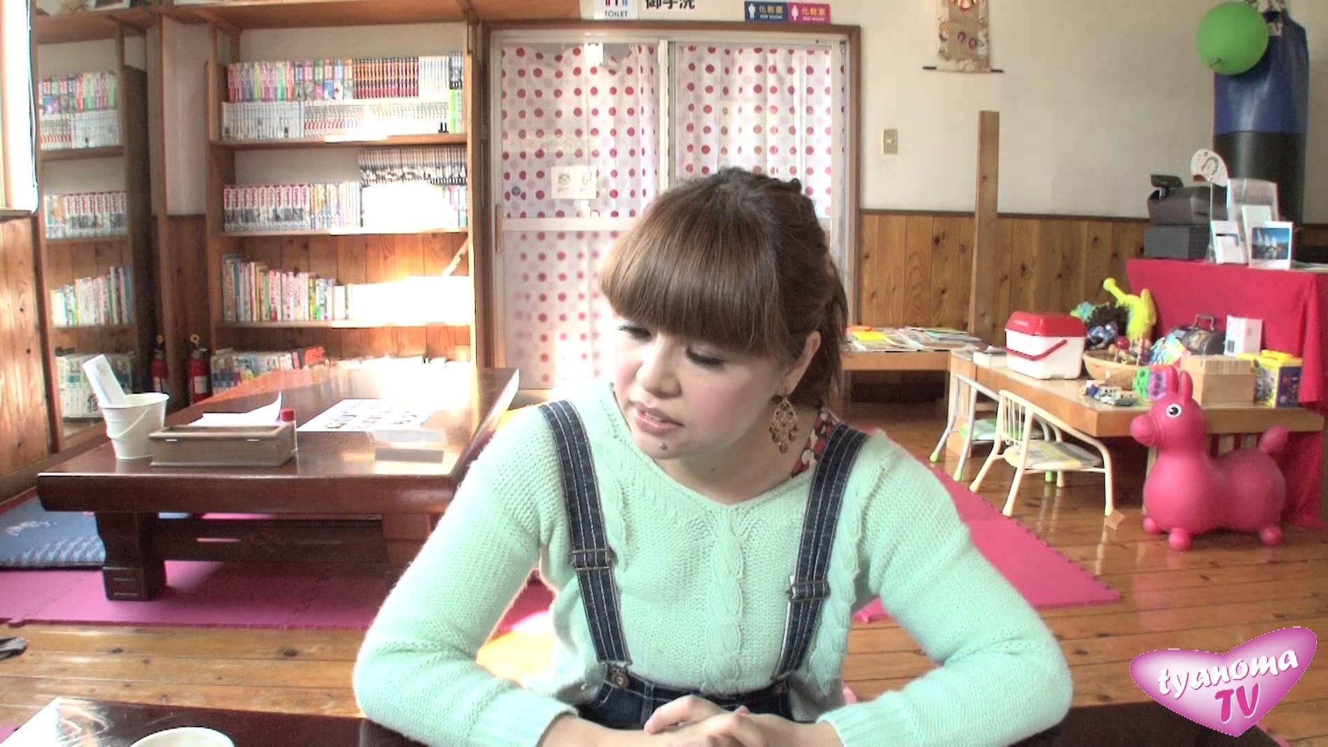 茶のまテレビ第109回 2014.4.27