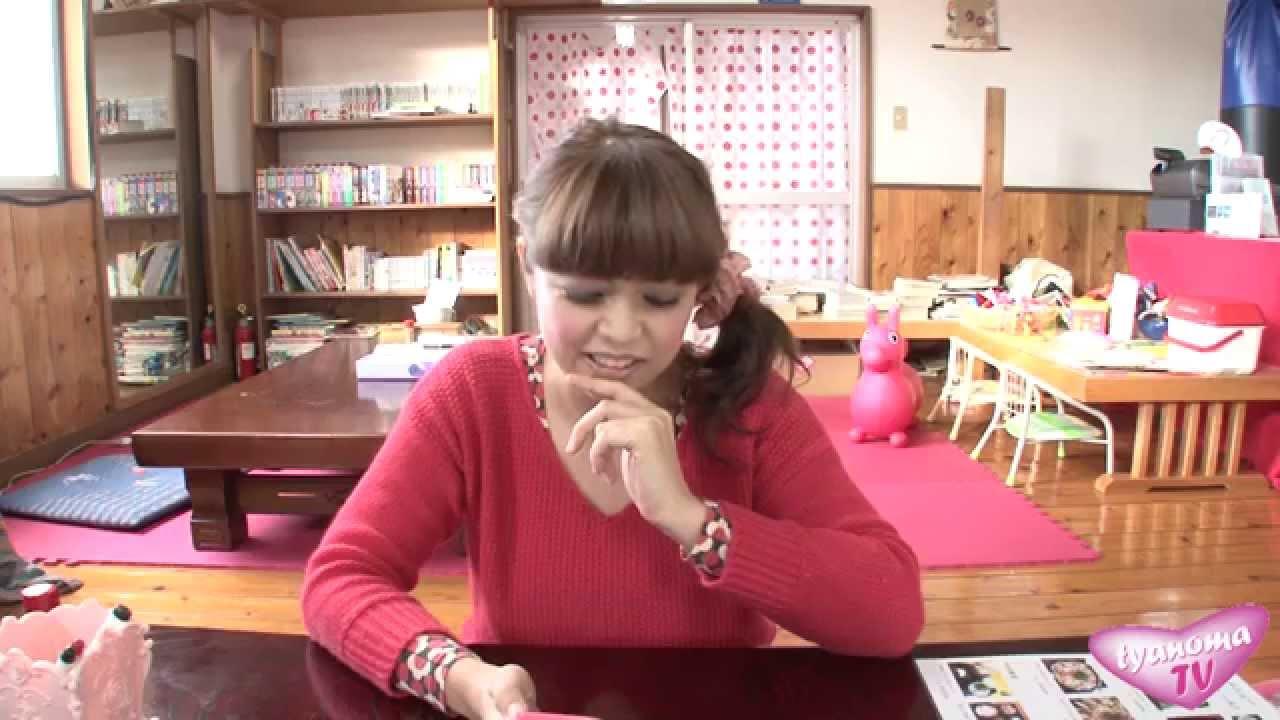 茶のまテレビ第106回 2014.4.6