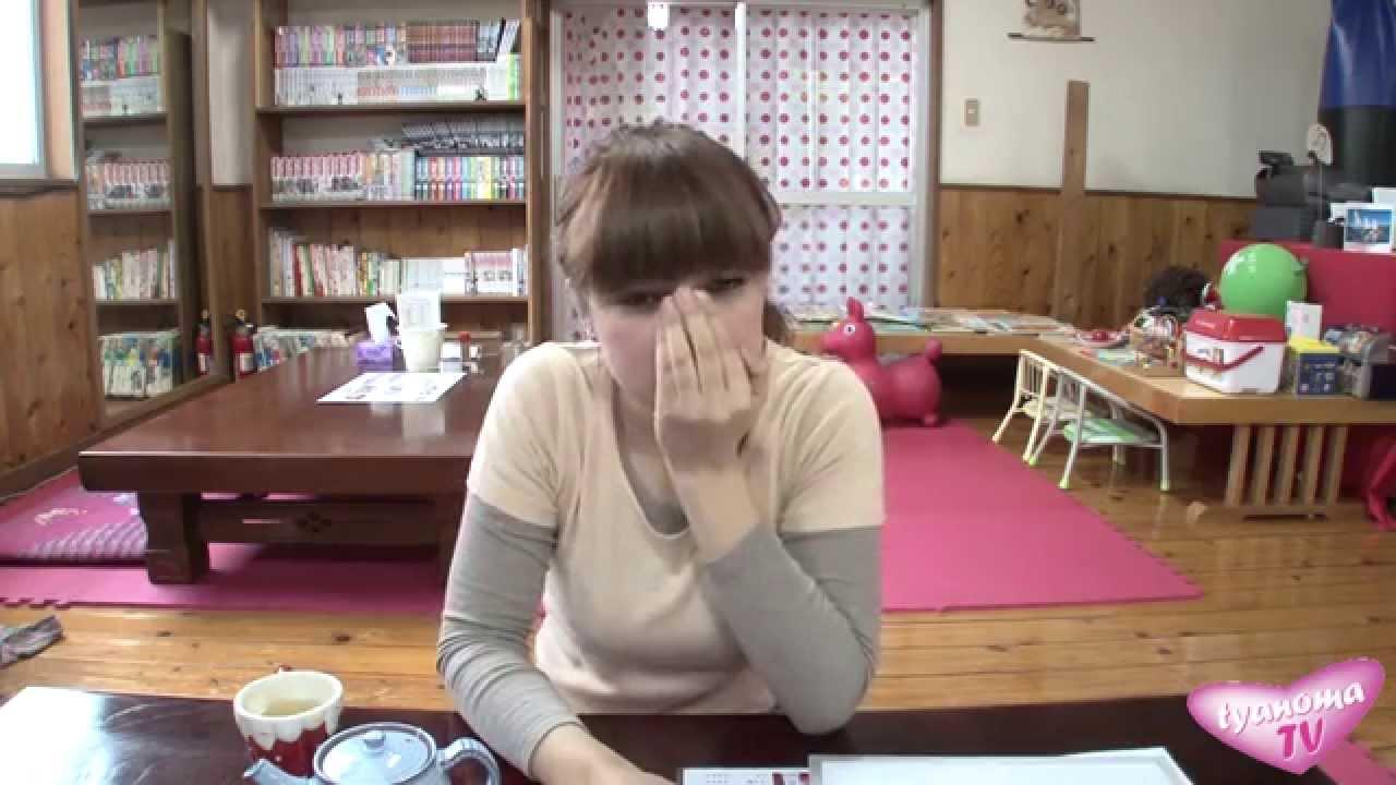 茶のまテレビ第111回 2014.5.11