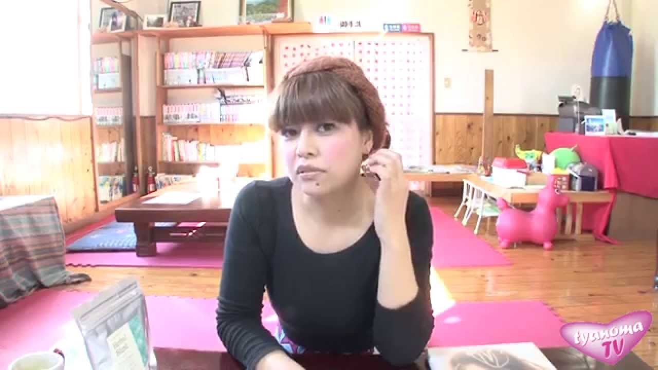 茶のまテレビ第112回 2014.5.18