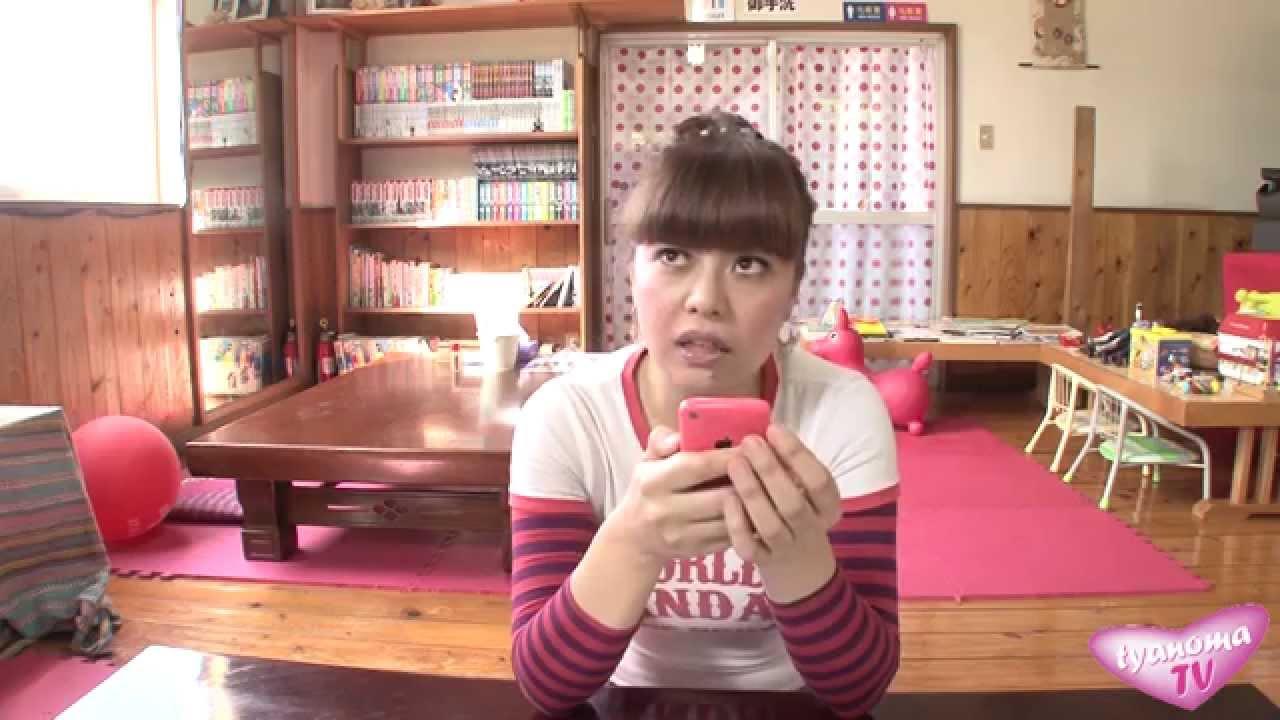 茶のまテレビ第110回 2014.5.4