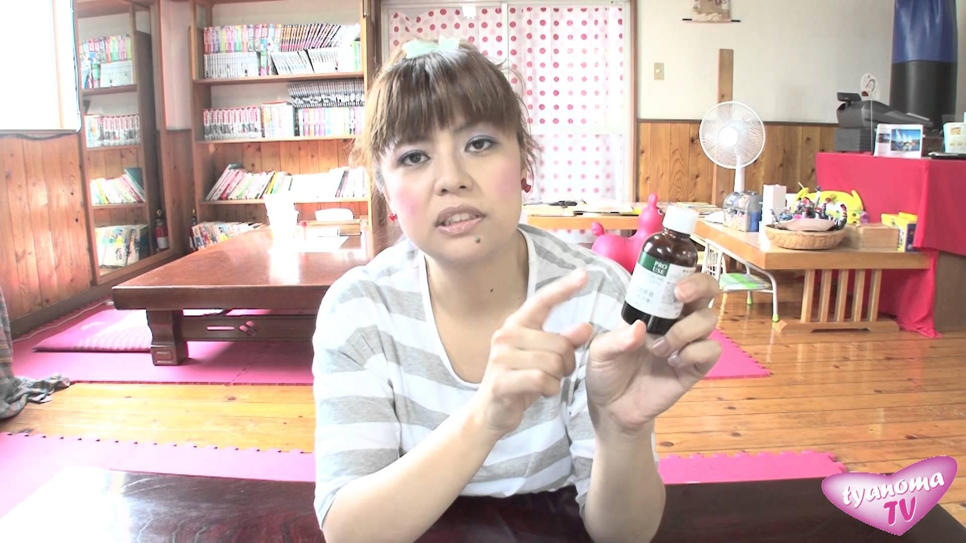 茶のまテレビ第117回 2014.6.22
