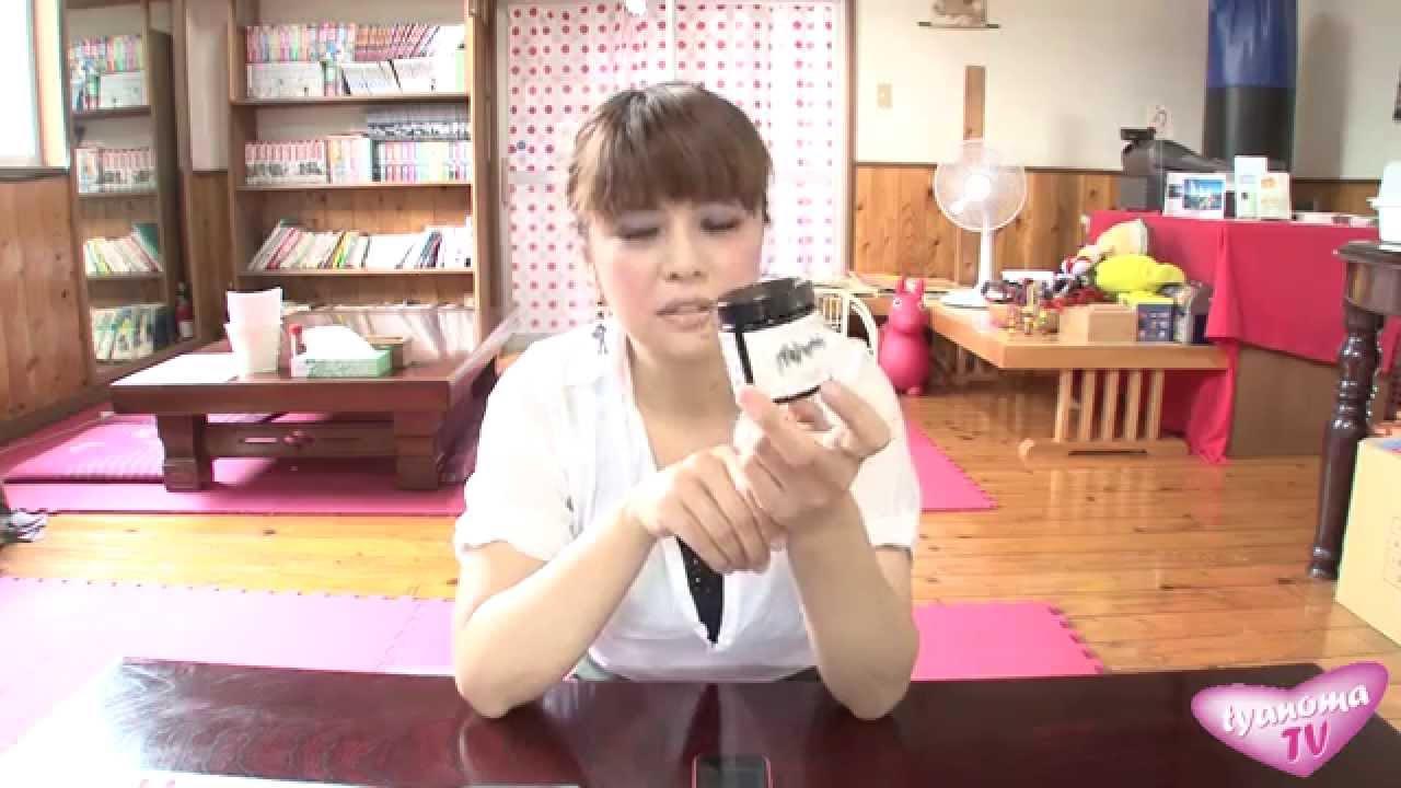 茶のまテレビ第118回 2014.6.29