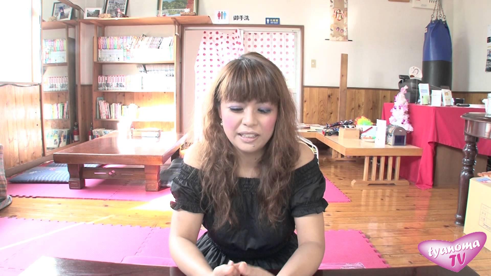 茶のまテレビ第127回 2014.8.31