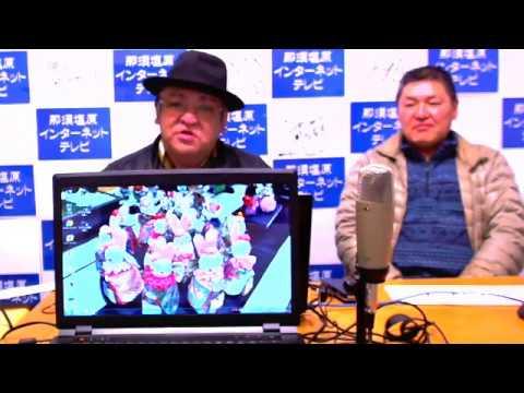 三たて蕎麦誉(ほまれ)下野太郎お店紹介 キンヨウ8 115