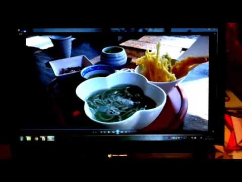 神の舌を持つ男が行く・・・カフェ&ギャラリー風楽の件!キンヨウ8 第121 下野太郎のお店紹介