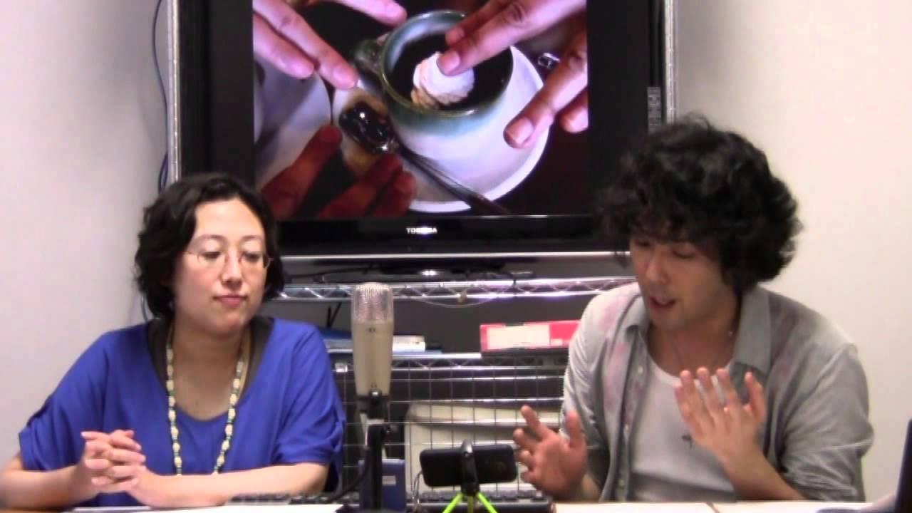 第3回「篠原宣義のNANAIRO三昧♪」栃木県内のおすすめ甘味はここでチェック!