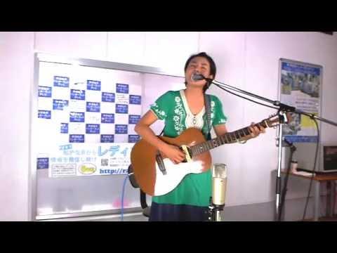 松本加奈子さん旅の途中で「想+sou」発売記念~もくはち