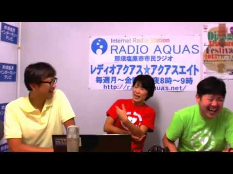 YourDream~第27回 2015.7.15